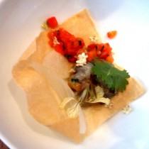 kgb-tartare-crevette