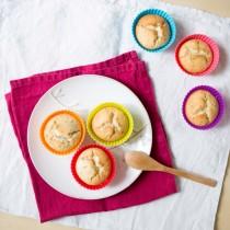 muffins-citron-pavot
