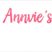 annvies